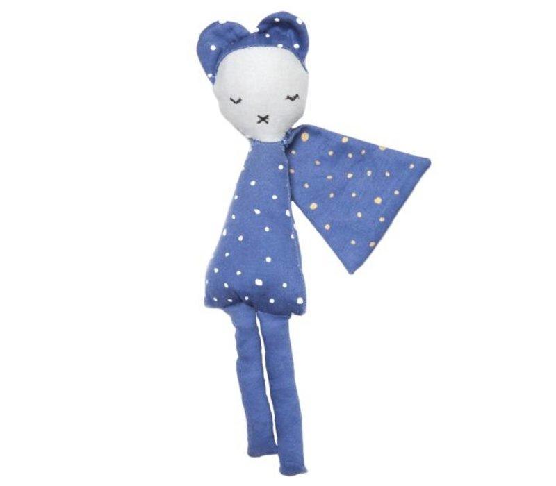 Dream Friend Blue