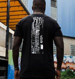 BKO '500' T-Shirt - BKO