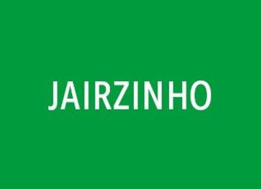 Jairzinho