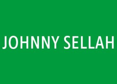 Johnny Sellah
