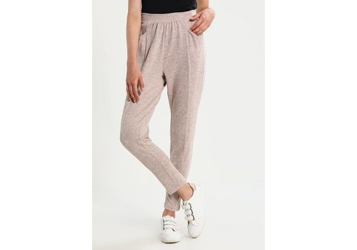 LUISE PANTS