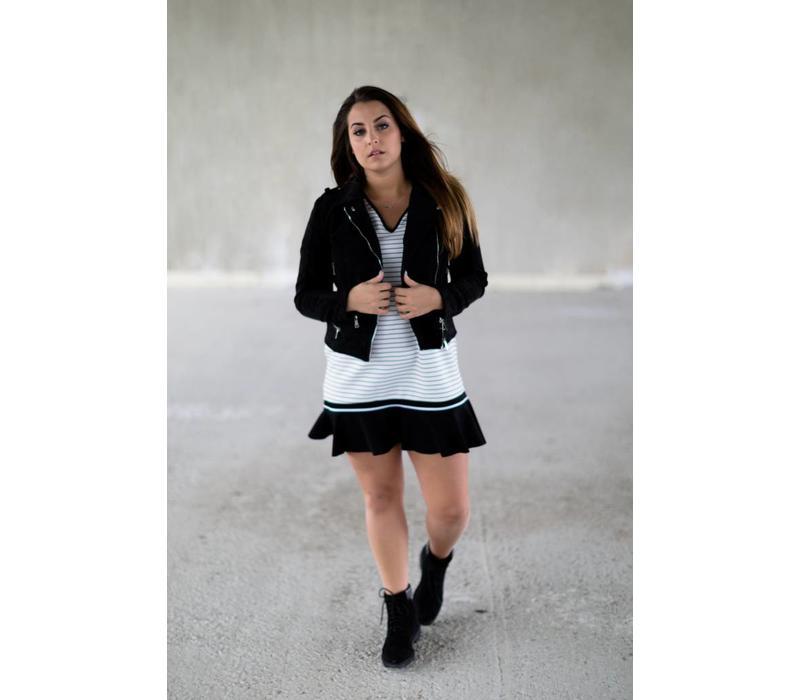 CISTER DRESS