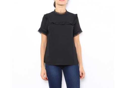 ANDY & LUCY FAUSTINE TOP