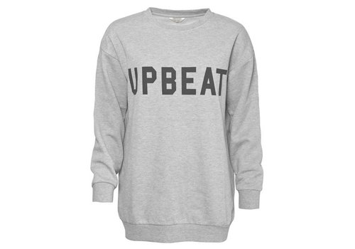 SPARKZ UPBEAT SWEATER