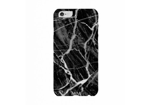 DARK & STORMY IPHONE COVER 6 / 6 S