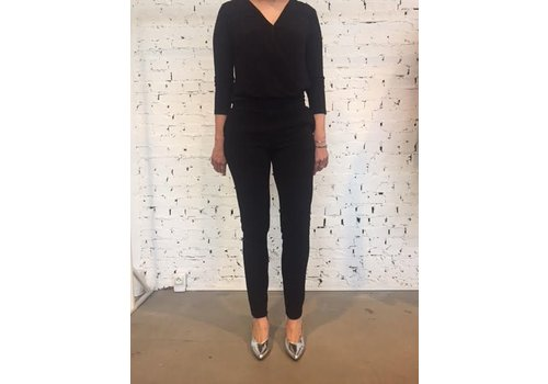 ANDY & LUCY KOSMOPOLITE JUMPSUIT