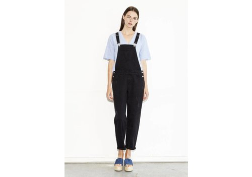 SPARKZ JOZE OVERALL