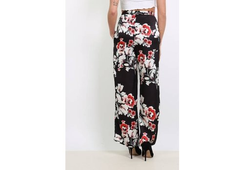 ANDY & LUCY BALI PANTS