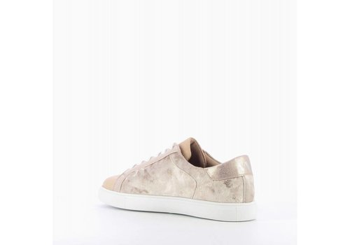 ROSEGOLD TRAINERS