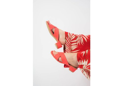 ANETTE SANDALS
