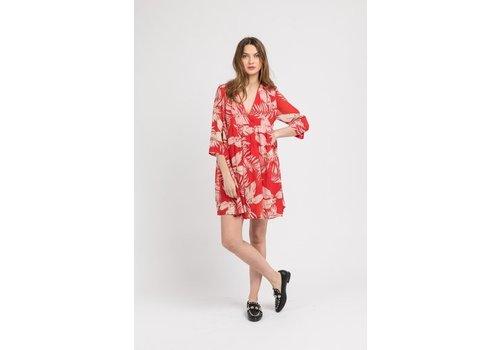 GRACE & MILA PALMYRE DRESS