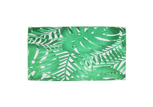 JUNGLE FEVER TOWEL