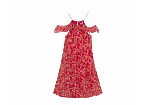 artlove MANNIE DRESS