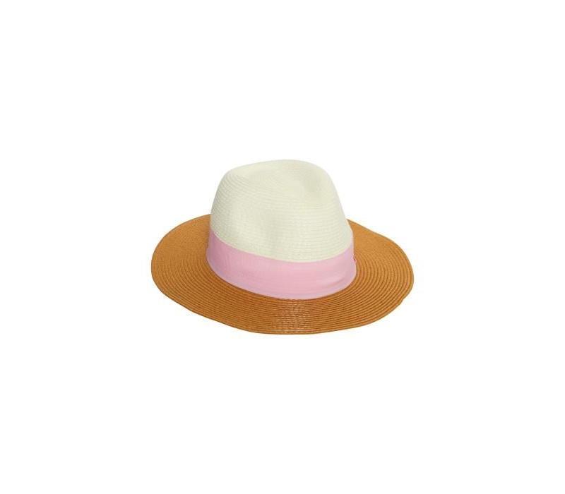 BECCA HAT
