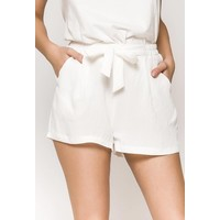 ANNABELLE SHORT - WHITE