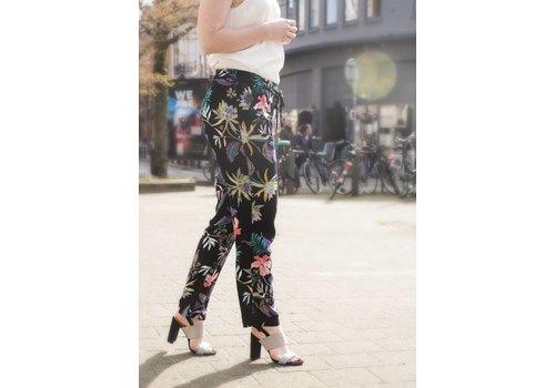 GRACE & MILA PHILLIE PANTS