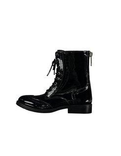 Tilde Boots Black