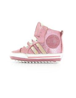 Baby-Proof smart - Pink