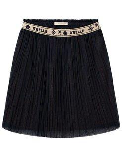 Tule Skirt black