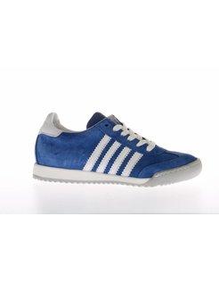 Gattino Cobalt schoenen