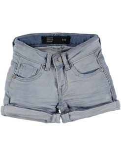Mvua Shorts