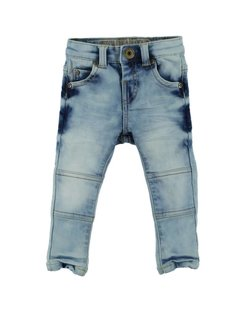 Usiki Baby Boys Jeans