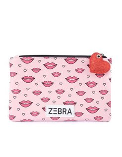 Kisses etui
