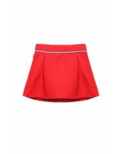 Skirt 2 CRL 40-1021