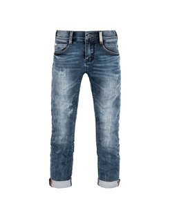 Retour Jeans Luigi Broek 5071