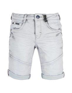 Retour Jeans Rutger Short white