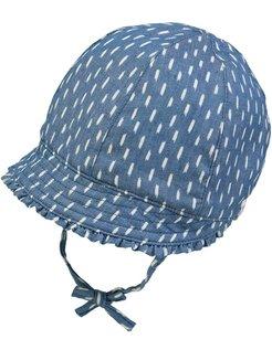 Neki Hat navy  47
