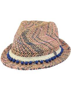 Festival Hat natural  53