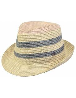 Vilage Hat dark celadon
