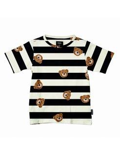 Teddy T-shirt pyama