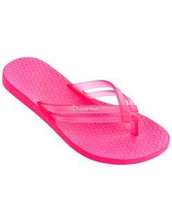 Ipanema Mais Tiras pink