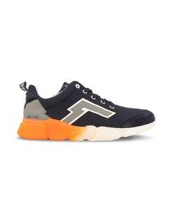Sneakers boys 13165