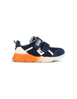 Runner 2 Velcro 13151
