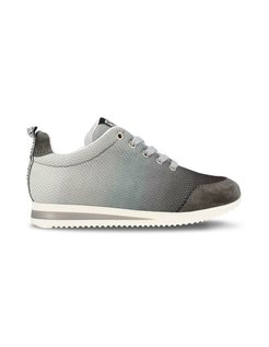 Sneakers girls grey 13200