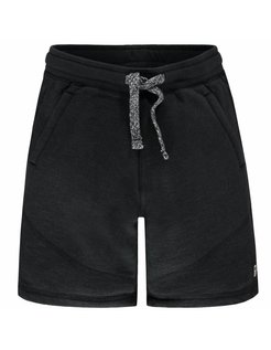 Tumble 'N Dry Laccus anthracite grey