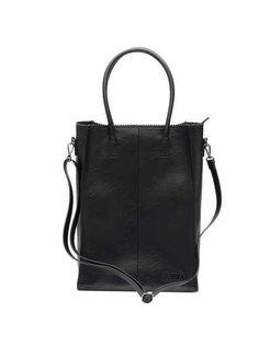 Natural Bag Rosa XL Black