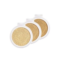 (Refill) Precious Mineral Any Cushion - W24 Honey Beige - 15g