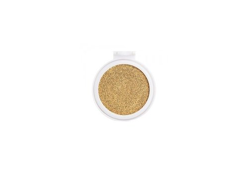 Etude House (Refill) Precious Mineral Any Cushion - W24 Honey Beige