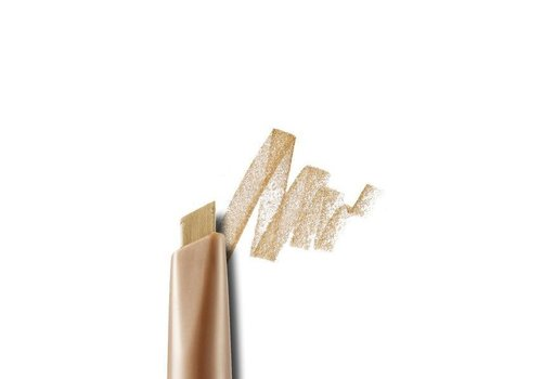 Etude House Drawing Eye Brow #7 Light Brown