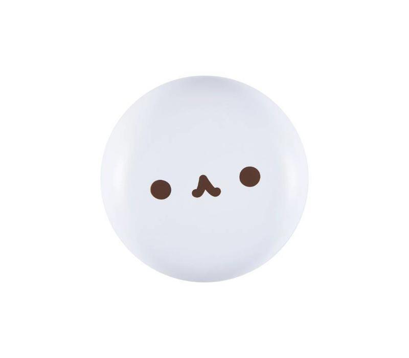 Mochi BB Cushion [SPF 40] - 15g