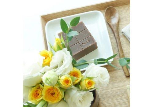Klairs Manuka Honey & Choco Body Soap [BODY]