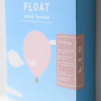 Float Mask Bundle
