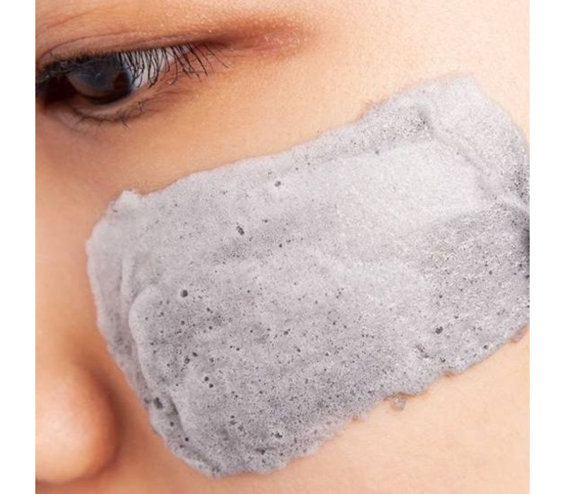 Carbonated Bubble Clay Mask - 100g