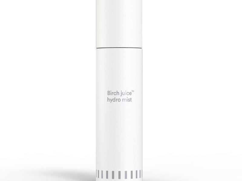 Birch Juice Hydro Mist - 100ml
