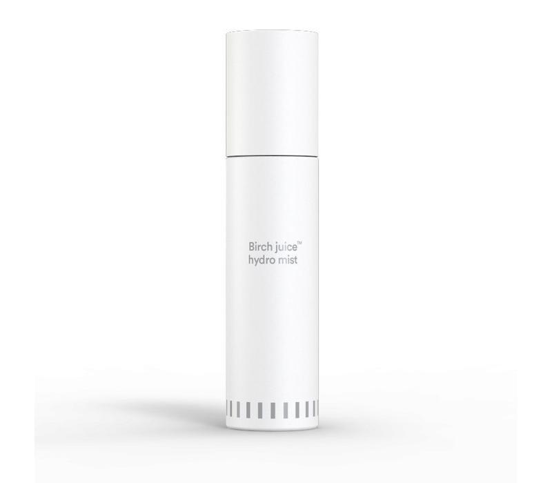 Birch Juice Hydro Mist - 100 ml