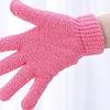 By HARU Super Fast Dry Glove (1pcs)